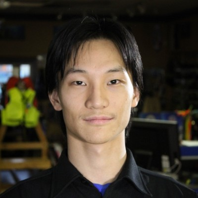 Hancheng Zhu