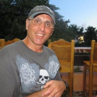 Joe Schaus